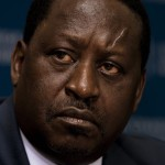 Kenya's Supreme Court is constitutionally obliged to rule on Raila Odinga's challenge within 14 days