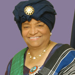 President Sirleaf says education is the key to transformation