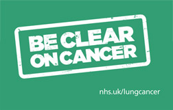 Be-Clear-On-Cancer