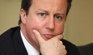David-Cameron-007