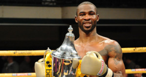 terry-carruthers-ekundayo-leigh-dawney-photography-sky-boxing-prizefighter-light_2946013