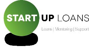 Start-Up-Loans-new-logo
