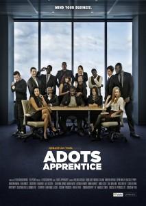 AdotsApprentice