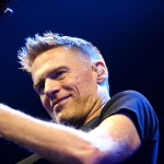 Bryan Adams still holds the UK singles record for consecutive weeks at No. 1 with his ballad '(Everything I Do) I Do It for You', which spent 16 weeks of 1991 at the pinnacle