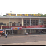 Freetown International Airport once again meets UN safety standards
