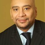 Lee Jasper of Black Activists Rising Against Cuts