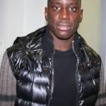 Demba Ba Image-Wikipedia