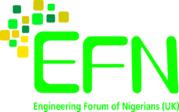 cropped-EFN-Logo3