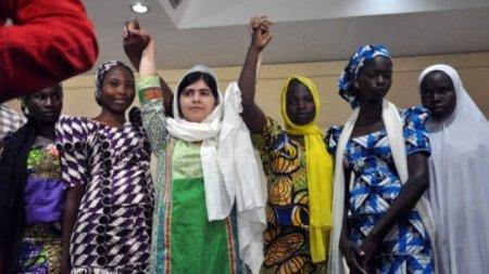 20140714 malala nigeria schoolgirls