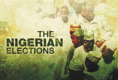nigerian-elections1