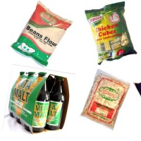 Among the food items banned are beans, sesame seeds, melon seeds, dried fish and meat
